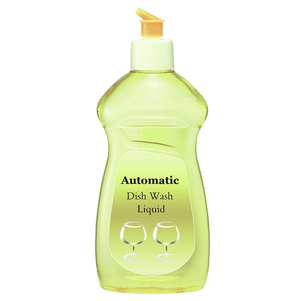 Automatic-dish-wash-2
