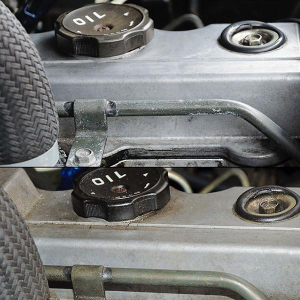 Car-Wash-Liquid-and-De-greaser1
