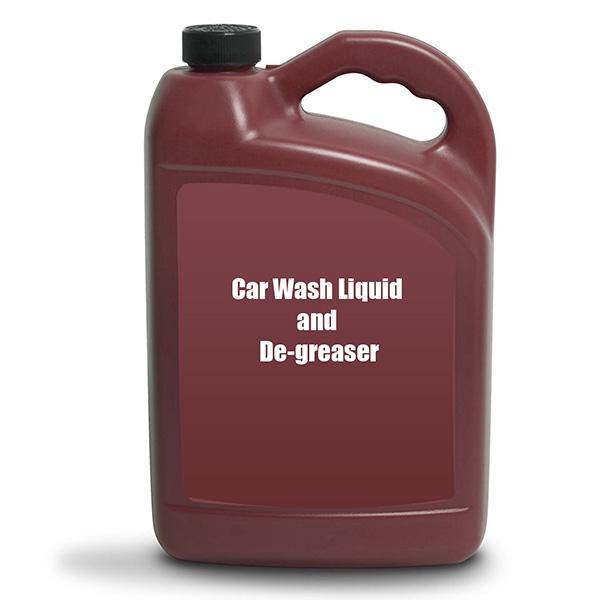 Car-Wash-Liquid-and-De-greaser2