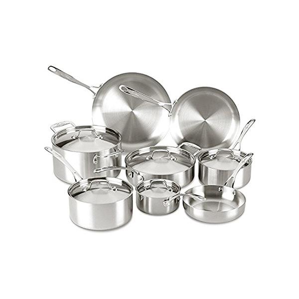 Dish-Care-Plus1