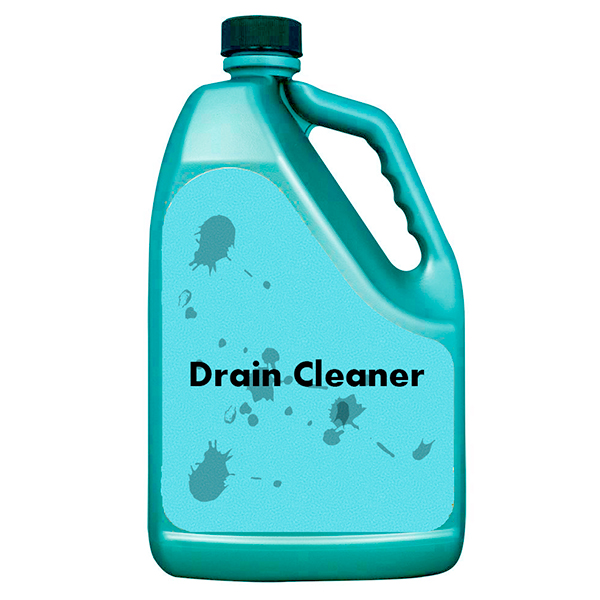 Drain-cleaner-2