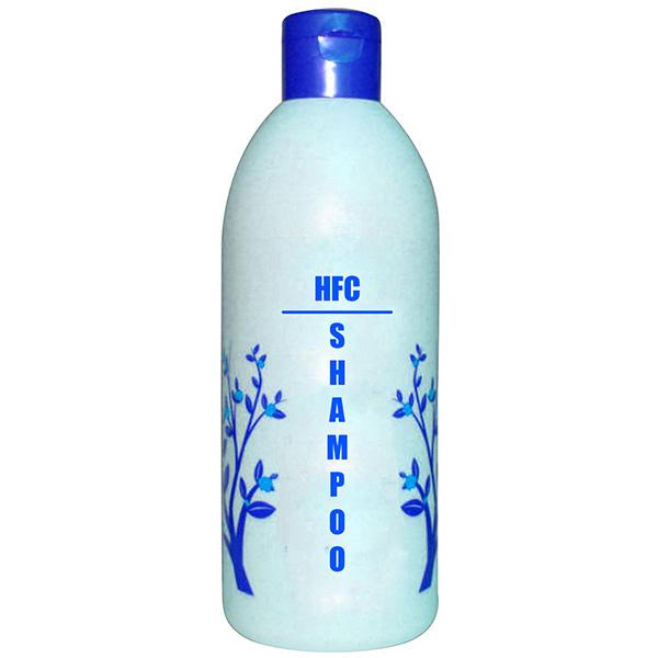 HFC-Shampoo2