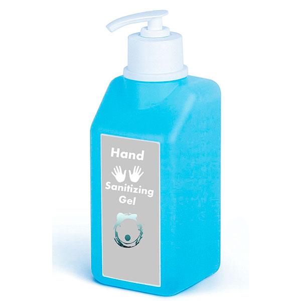 Hand-Sanitizing-Gel2