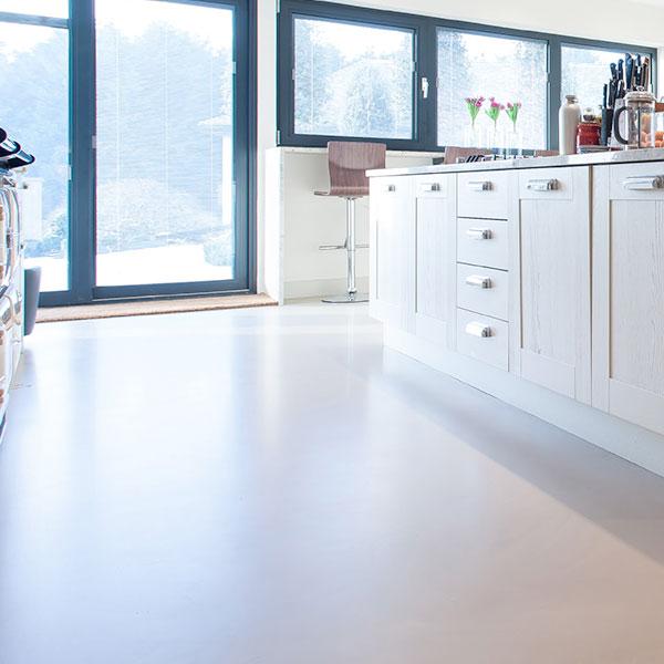 Kitchen-Descaler1