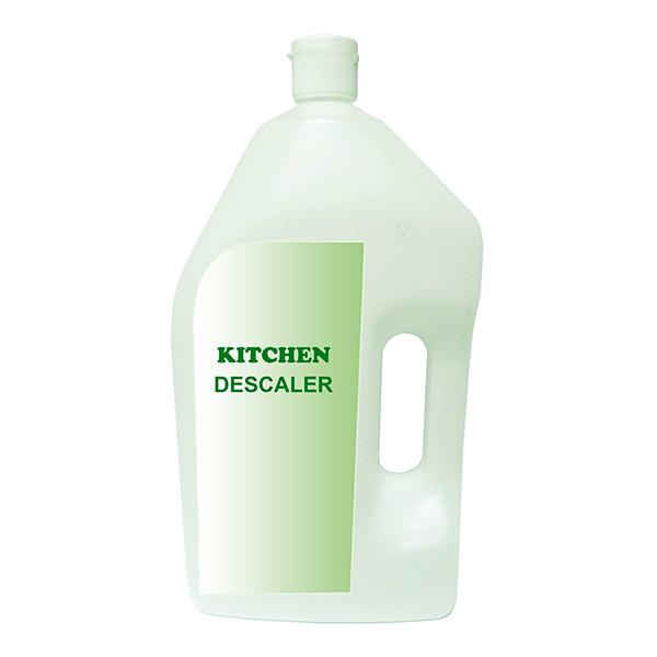 Kitchen-Descaler2