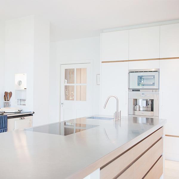 Kitchen-Multi-Cleaner1