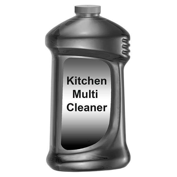 Kitchen-Multi-Cleaner2