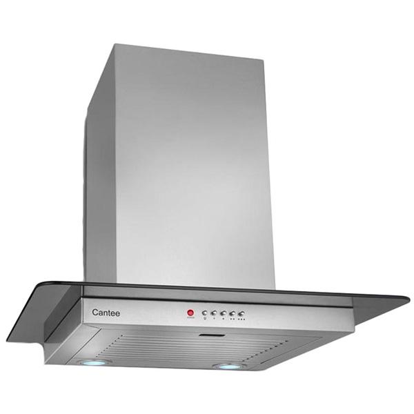 Kitchen-hood-2