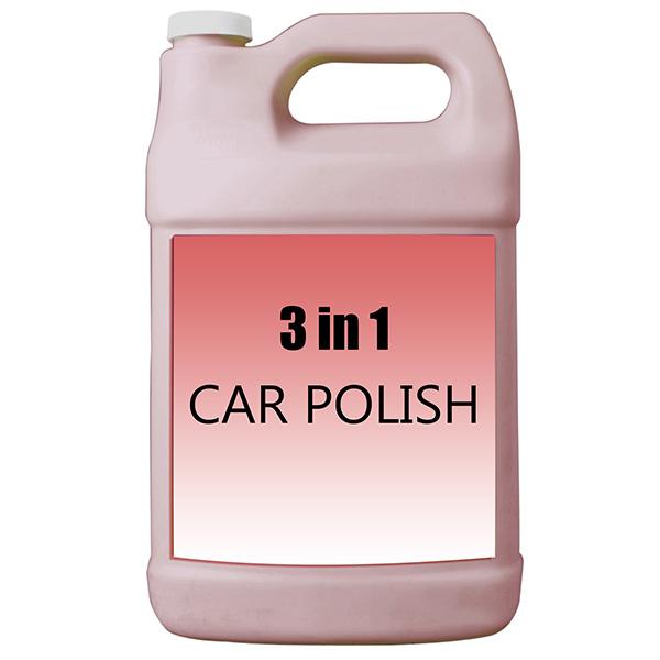 Polish-3-in–1-2
