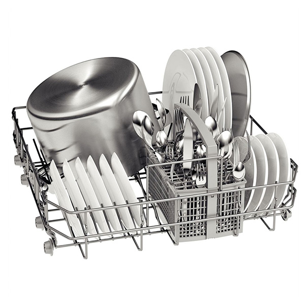 Rince-Aid-for-Dish-Wash1
