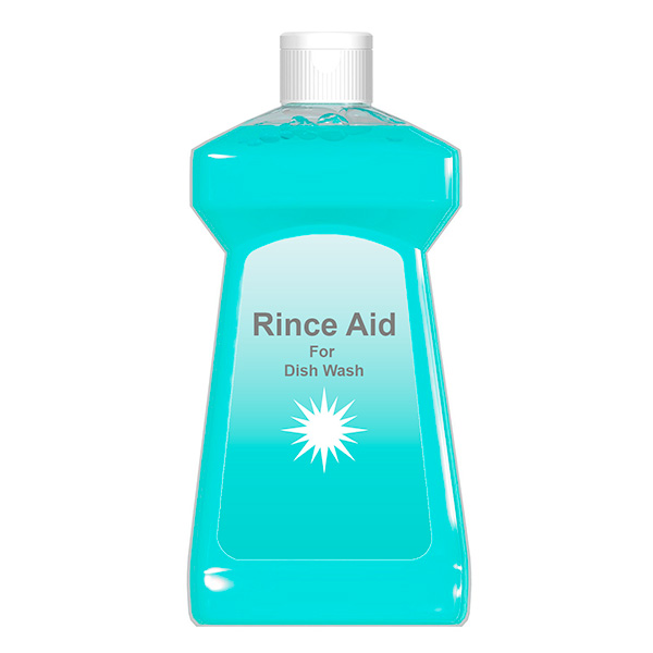Rince-Aid-for-Dish-Wash2