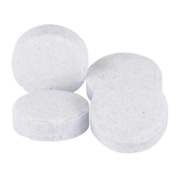 Sanitize-Tablets1