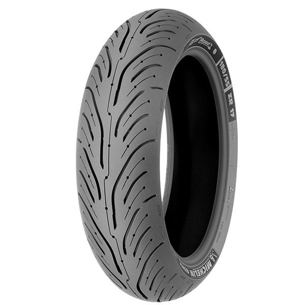 Tyre-Tonic-OB1