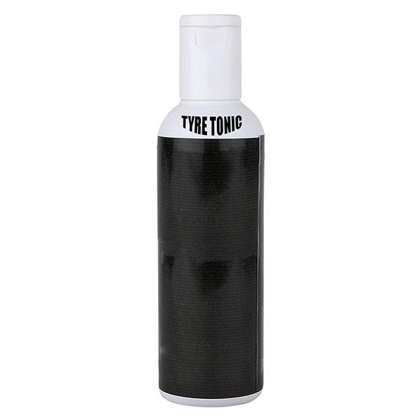 Tyre-Tonic-OB2g