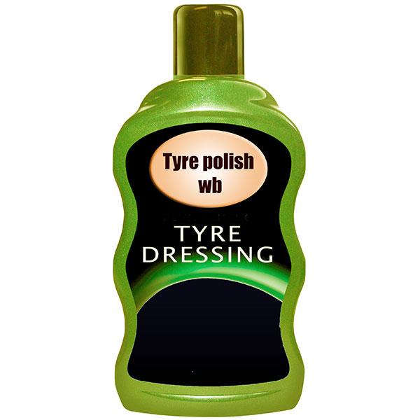 Tyre-polish-wb1