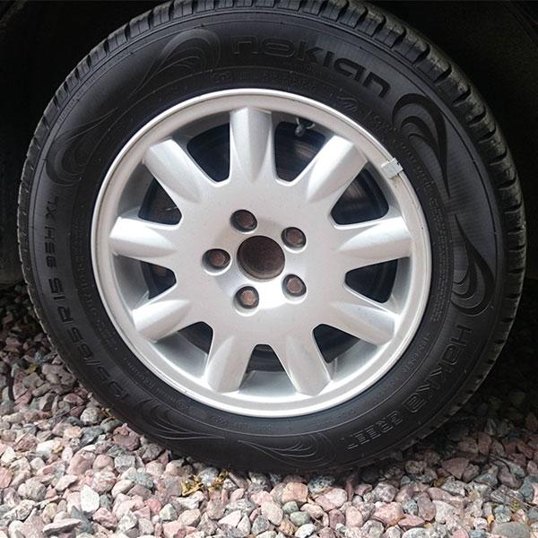 Tyre-polish-wb2