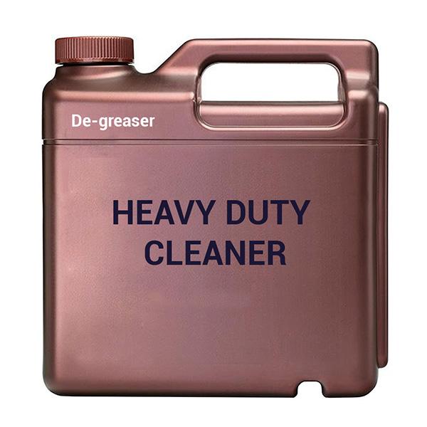 heavy-duty-1