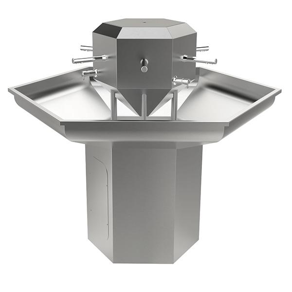 industrial-hand-wash—1