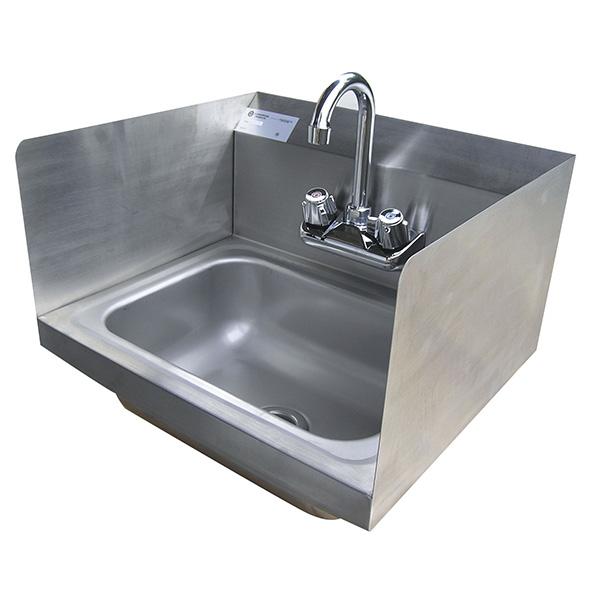industrial-hand-wash—2
