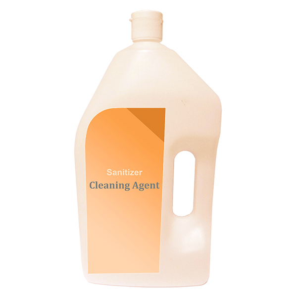 Sanitizer-and-Cleaning-Agent1