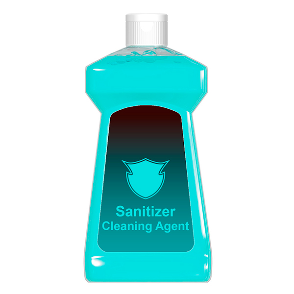 Sanitizer-and-Cleaning-Agent2