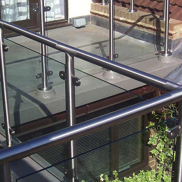aluminium-surface-1