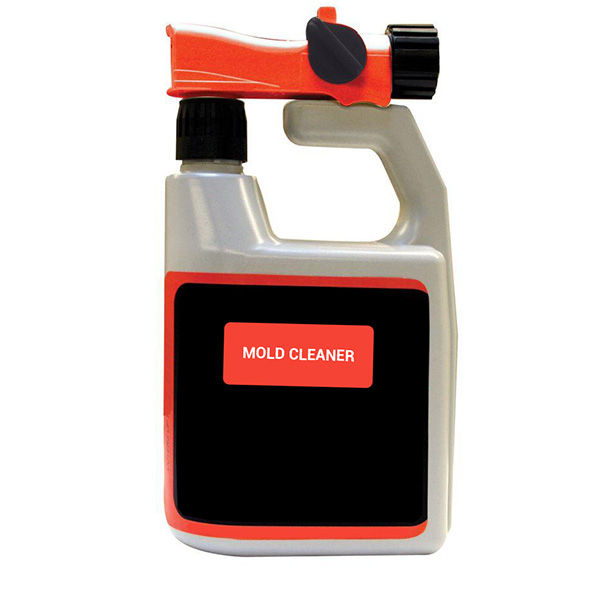 mold-cleaner-1