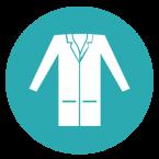 laboratory-coat